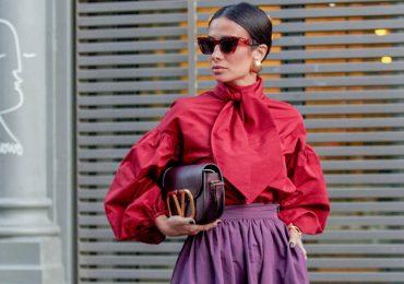 rosa y lila, combinaciones raras, street style.