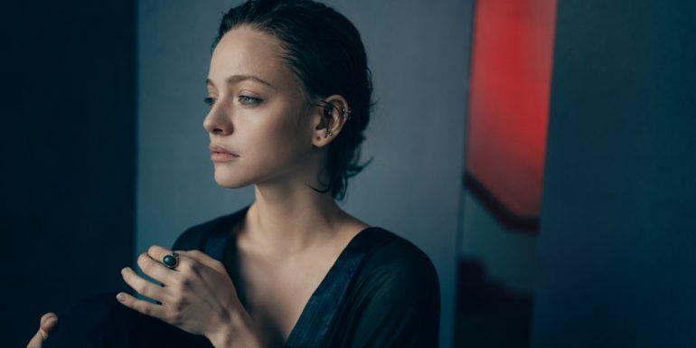 13 síntomas físicos que son a causa de la ansiedad