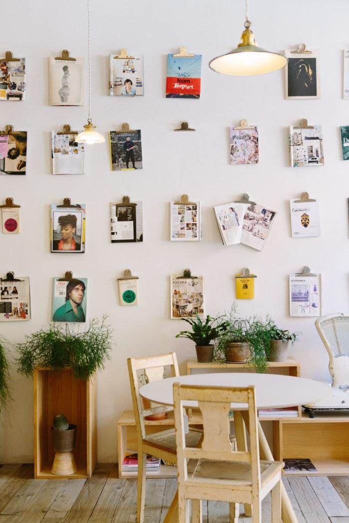 12 problemas de decoración: asesora de decoración