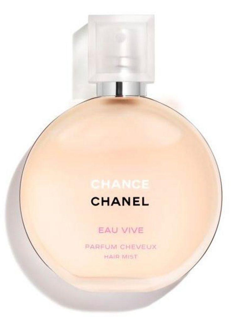 perfumes para mamá
