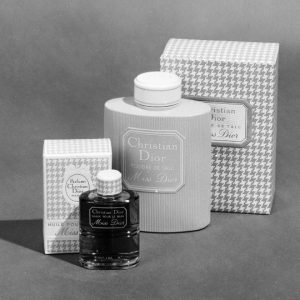 mejores perfumes de mujer en la historia