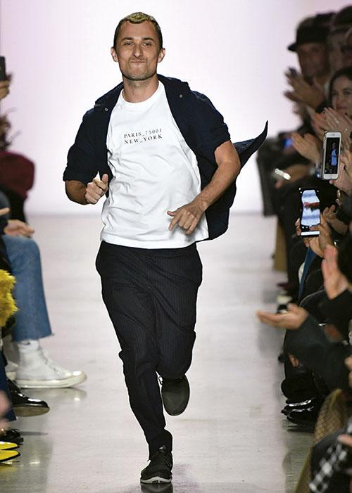 fashion lover