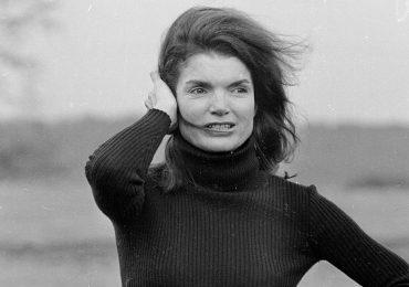 Seis mujeres que dejaron un legado con su estilo y personalidad. (Getty Images