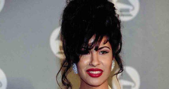 Boda Selena