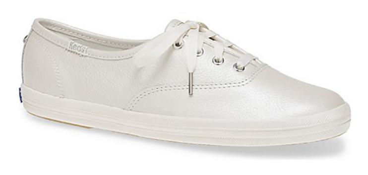 Bridal-sneakers