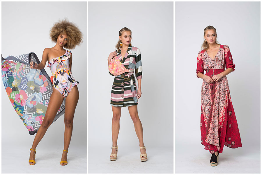 Liverpool Fashion Fest 2019