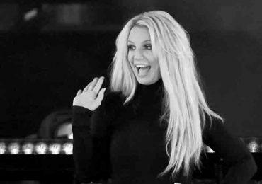 Britney-hospitalizada