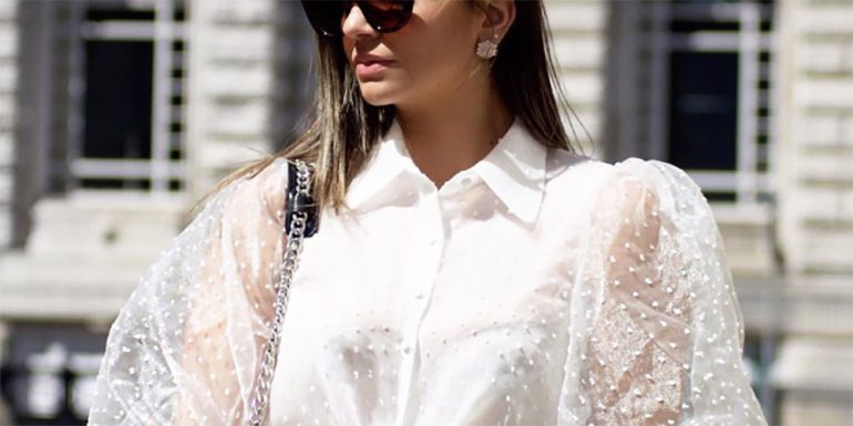 blusa-blanca