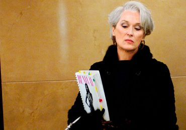 libros-de-moda