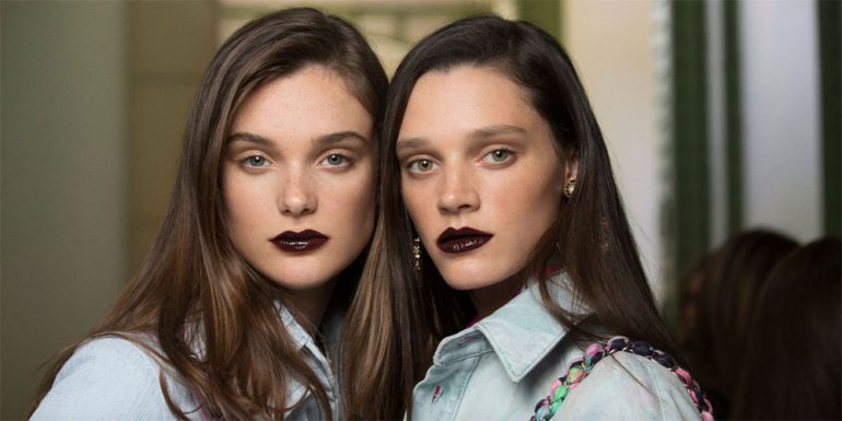 lipstick-oscuro