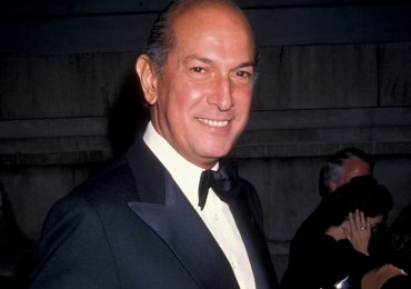 Oscar-de-la-Renta-Foto-Getty-Images1