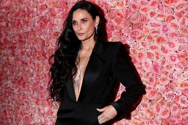 demi-moore-foto-getty-images