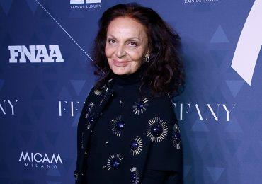 diane-von-furstenberg-foto-getty-images