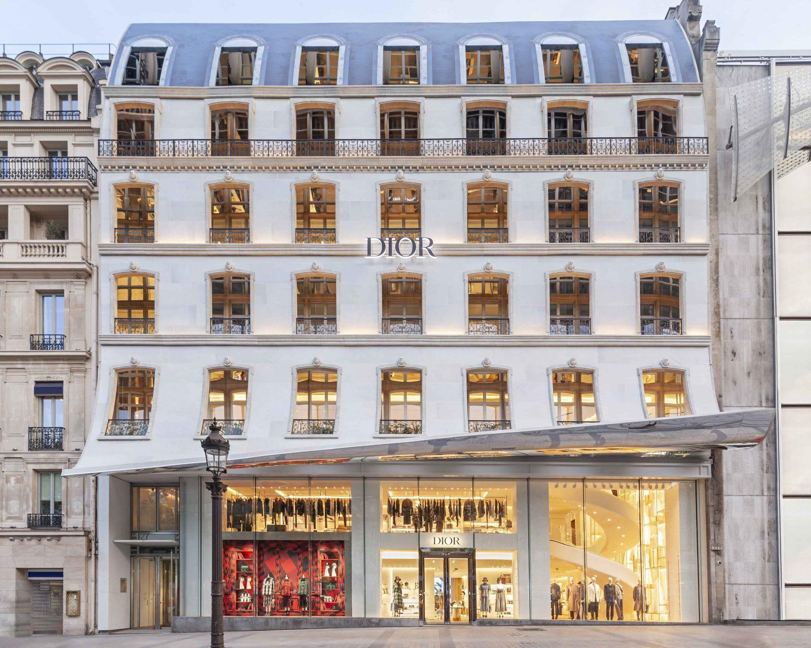 dior-champs-elysees-fachada-foto-cortesia-dior