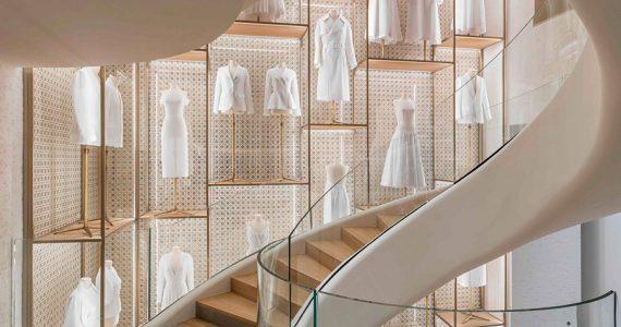 dior-champs-elysees-foto-cortesía-Dior