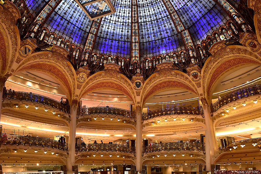 galeries-lafayette-foto-getty-images