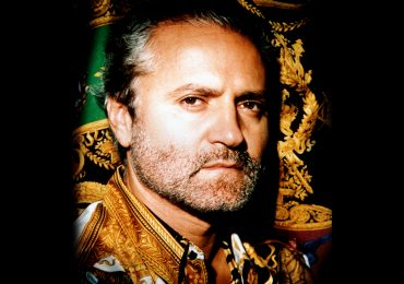 gianni-versace-II-foto-getty-image