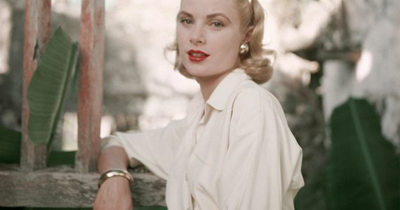 iconos de estilo grace-kelly-foto-getty-images