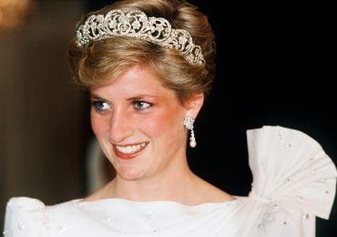 lady-di-foto-getty-images