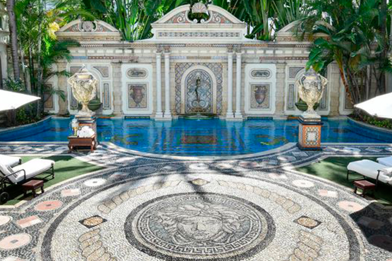 mansion-versace-foto-cortesía