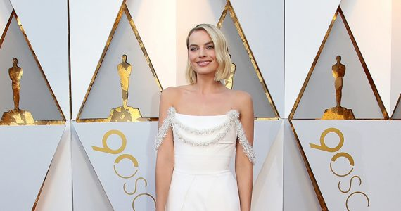 margot-robbie-oscar-foto-getty-images1