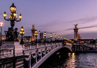 paris-foto-unsplash