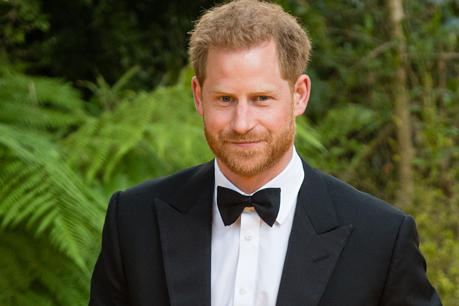 principe-harry-foto-getty-images