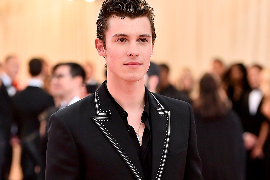 shawn-mendes-foto-getty-images