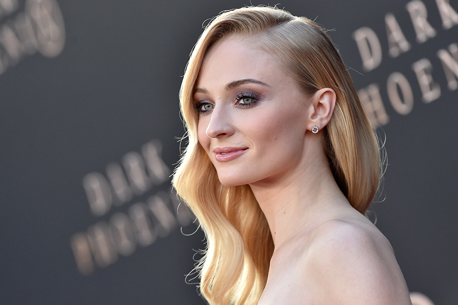 sophie-turner-foto-getty-images