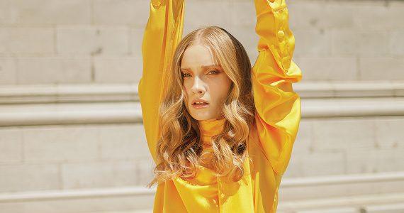 afdbf23ab Harper's Bazaar • Lujo en Moda, Belleza, Cultura Pop y Estilo de Vida.