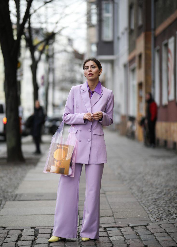 mejor color para vestir