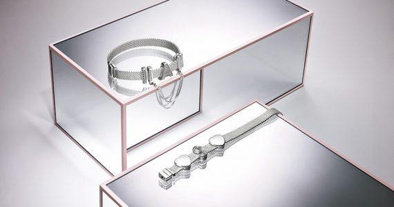 Pandora accesorios