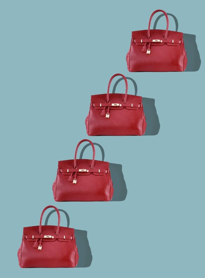 La guía Harper's Bazaar para hacer tu guardarropa más sustentable, moda sustentable, ropa orgánica, consumo responsable, madre tierra, dia del planeta, dia de la tierra, eco friendly