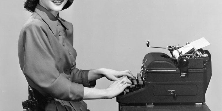 ¿La vida en la oficina te está haciendo subir de peso?