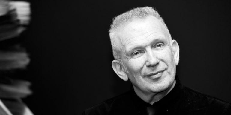 Jean Paul Gaultier, la industria reacciona ante el anuncio de su ...