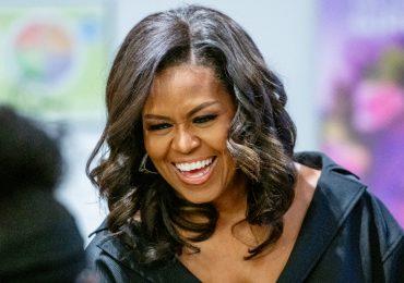 dear class 2020, Michelle Obama estrena documental en Instagram