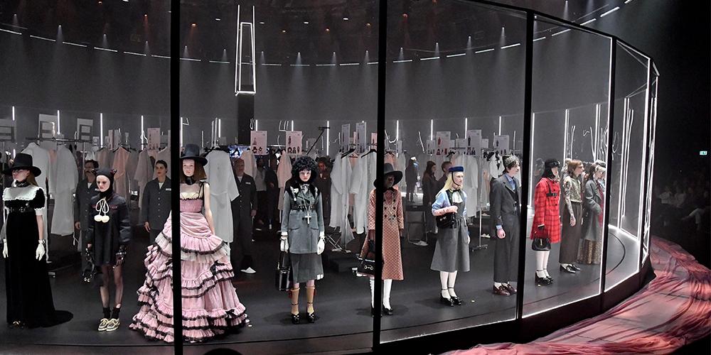 Los mejores looks de la Semana de la Moda de Milán
