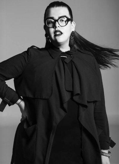 Daniel Alvarado, maquillista, creatividad en cuarentena, estilo mexicano, moda en cuarentena, creatividad en crisis, covid-19,