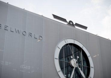 Rolex, Patek Philippe, Chanel, Chopard, Tudor, Baselworld,nueva feria relojería