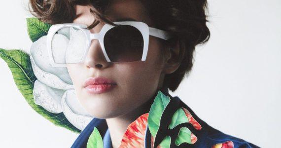 Moda, creatividad, diseño mexicano, propuestas de moda, creatividad en cuarentena