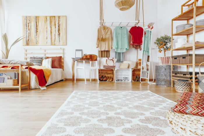 manual de estilo, manual de moda, how to, ordena tu closet, pon orden a tu guardarropa, ordena tu ropa