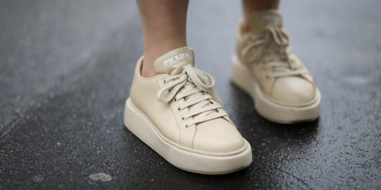 sneakers, tenis, how to wear, cómo usar, tenis primavera, sneakers primavera, moda deportiva, ropa deportiva