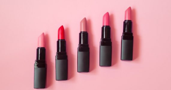 efecto lipstick, lápiz labial, lápiz de labios, pintalabios, venta de labiales, crisis, coronavirus, condiv-19, pandemia