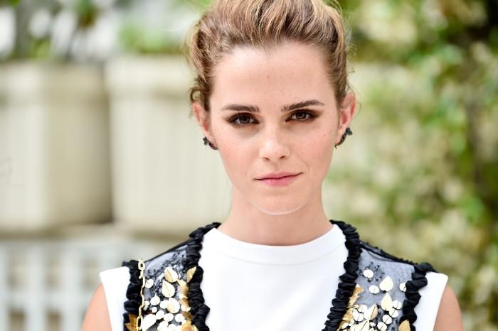 Emma Watson, Frases, Emma Watson frases, emma watson 30 años