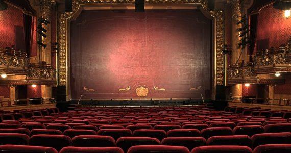festival virtual, festival cine, cine global, cine en youtube, tribeca festival cine, cine en cuarentena, quedate en casa, entretenimiento en casa