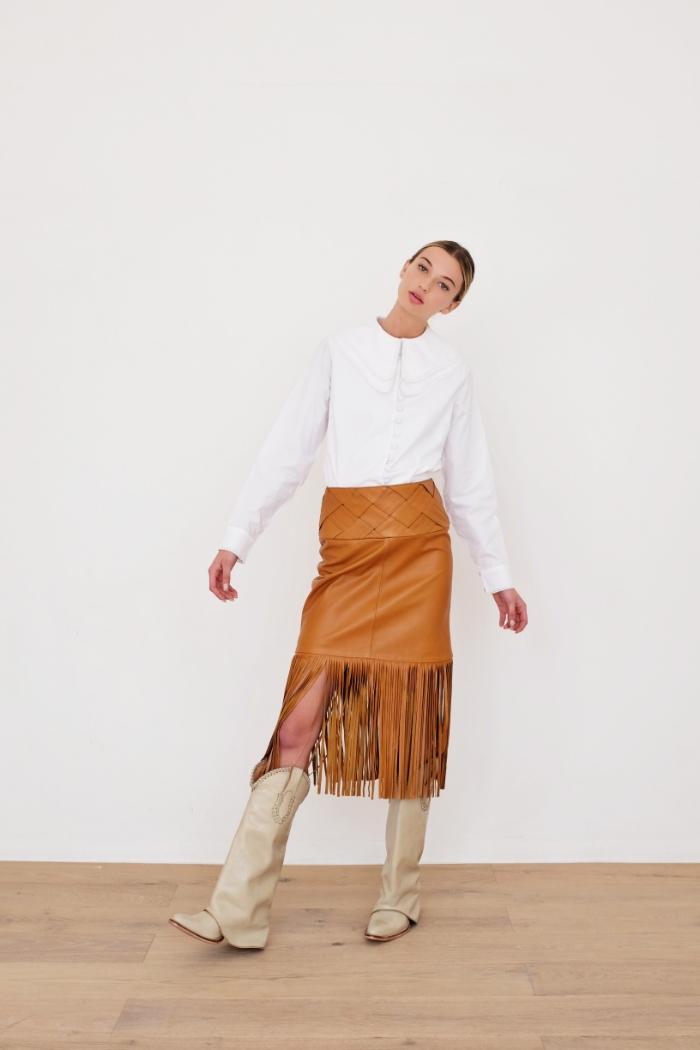 lorena saravia, mejors looks, Fashion Week México, MBFWMx, SEmana de la moda mexicana, diseño mexicano, hecho en méxico, otoño-invierno 2020