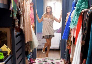 detox, detox de closet, manual de estilo, manual de moda, how to, ordena tu closet, pon orden a tu guardarropa, ordena tu ropa
