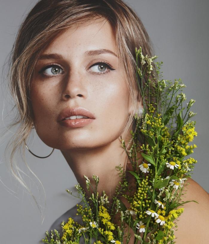 Conoce cinco marcas sustentables con venta en línea, moda sustentable, ropa orgánica, consumo responsable, madre tierra, dia del planeta, dia de la tierra, eco friendly