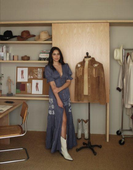 Montserrat Messeguer Lavín, cuarentena, moda mexicana, textiles mexicanos, creatividad mexicana, Mëxico, cuarentena, creatividad en cuarentena