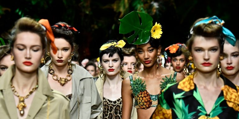 prendas primavera, primavera-verano, primavera 2020, moda primavera, moda fresca, moda contra el calor